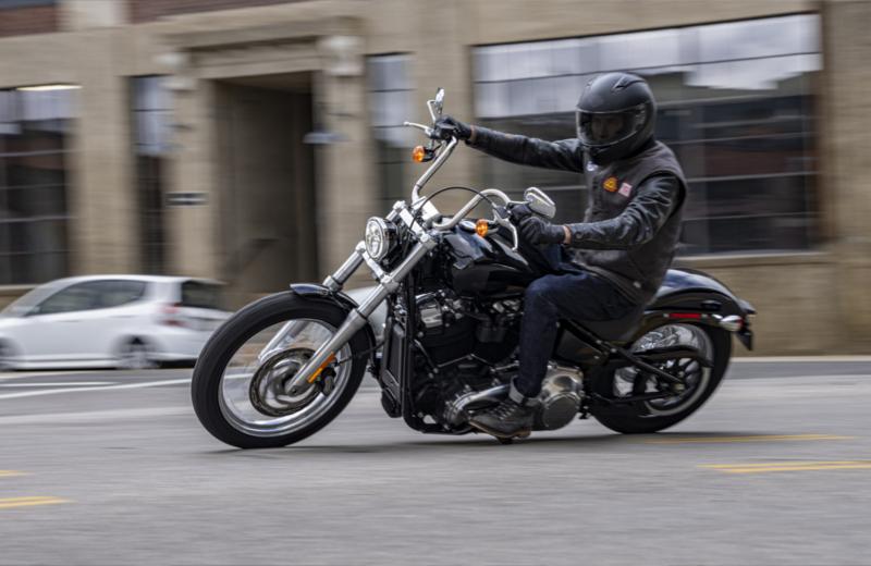 Harley_Davidson_Softail_Standard