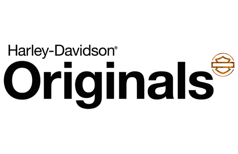 H_D_Originals_Logo