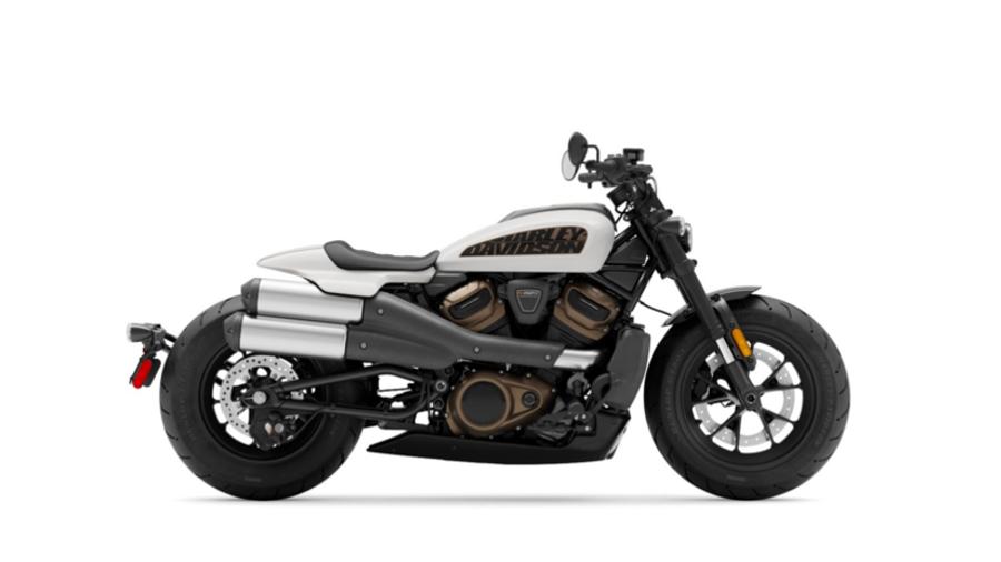 Harley_Davidson_SportsterS
